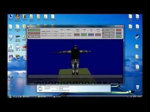 agk tutorial2  