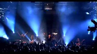 Nightwish In Live 2000 From Wishes To Eternity With Tarja Turunen Other Concerts And Other Videos
