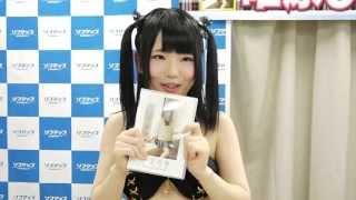 ロリっぽさ全開のアイドル・唯原ひなせさんが、DVD「東京白書」を発売。...