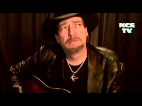ANGEL  BY KENNY LEE LIVE ON  NCS TV