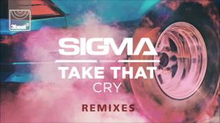 Sigma Ft. Take That Cry Friend Within Remix.mp3
