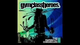 Gym Class Heroes - Holy Horses**t, Batman!!