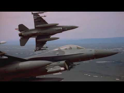 UNKLE - Lonely Soul (Fighter Pilot)