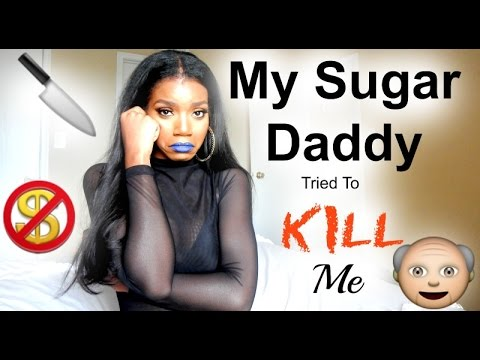 STORY TIME MY SUGAR DADDY EXPERIENCE from YouTube · Duration:  14 minutes 8 seconds