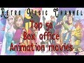 Top 20 HIGHEST GROSSING Bollywood/Hindi Movies of ALL TIME ...