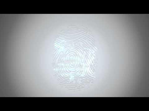 Disciples & David Guetta – No Worries (Preview) mp3 ke stažení