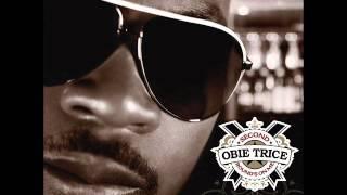 Obie Trice - Cry Now (Instrumental)