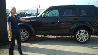Kristy Goeckner - Pilson Auto Center - Mattoon, IL