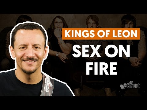 Youtube Kings Of Leon Sex 76