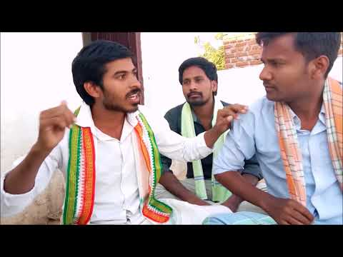 Raju gaadi pelli chupulu || raju || pelli choopulu || village creative thinks~04