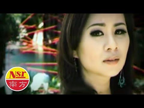黄晓凤Angeline Wong - 流行魅力恋歌6【收回的誓言】原创新歌