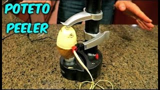 8-potato-peeler-gadgets-that-will-blow-your-mind