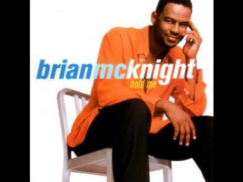 Hold Me - Brian McKnight ft Kobe Bryant, Tone
