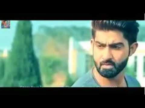 Jine Mera Dil Lutiya   Romantic Love Story 2018   Punjabi Song By Jazzy B   Dream love
