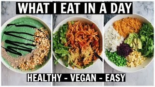 what i eat in a day in 60 seconds    hclf vegan