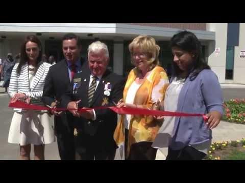 New Affordable Housing in Brampton