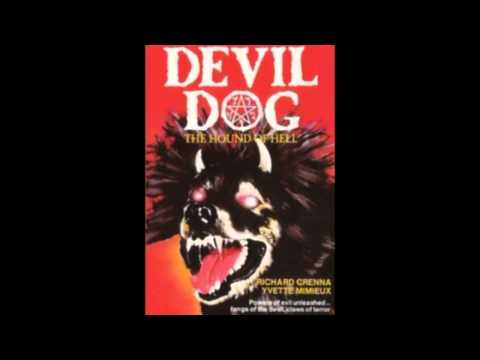 Devil Dog: The Hound of Hell (1978) Soundtrack - Is It Really Over?
