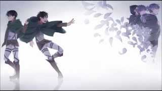 Download Nightcore - Hymn For The Missing [Lyrics] Mp3 and Videos