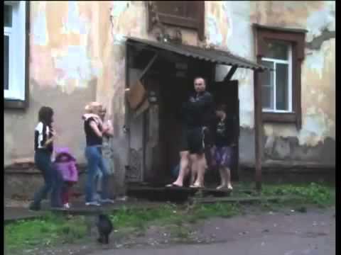 yutub-video-seks-uzbek