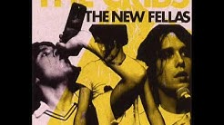 The Cribs The New Fellas Free Music Download