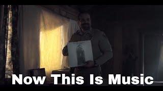 Baixar Now This Is Music - Stranger Things Meme