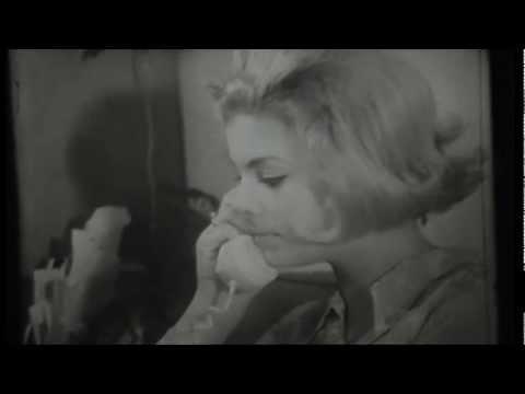 "HISTORY OF ITU: ""The International Telecommunication Union"" - 1966 United Nations Film (Part 1)"