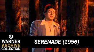 Serenade (Preview Clip)