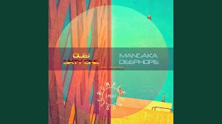 Sixty One (Deephope Remix)