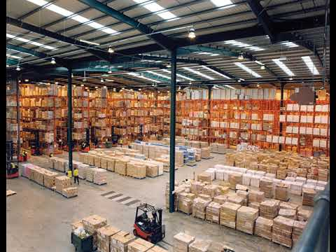 logistics-|-wikipedia-audio-article