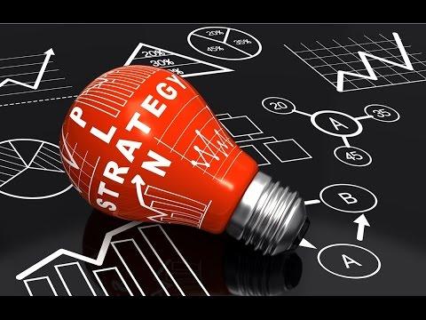 7 ПРИБЫЛЬНЫХ СТУПЕНЕЙ! Стратегии Торговли! КАК ЗАРАБОТАТЬ НА Брокеры Бинарных Опционов ?!