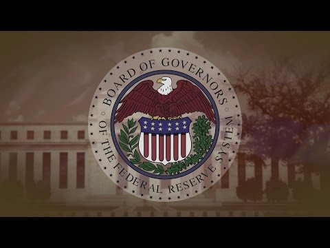 Federal Reserve Board - Board of Governors Vendor Fair 07/17/2014