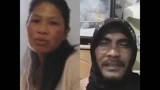 Smule Rofik Madura vs Janda Ceria 1000 Alasan PASTI NGAKAK !!!!