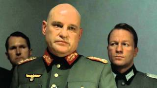 [Downfall] Hitler Planning Scene HD 1080p (Extended and Theatrical)