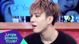 After School Club(Ep.182) - GOT7 (갓세븐) - Full Episode