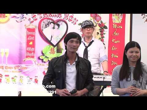 Gui em o cuoi Song Hong ( Mai Huyen LTH)