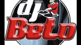 Marion K- Feat- Sonik & Dj Beto Gama Dance Tributo A Boyte Lua (Gama DF)