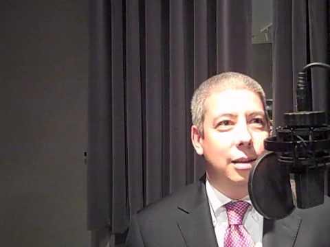 IBM David Matsuda, Administrator, U.S. Maritime Administration