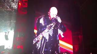 Painkiller - Judas Priest Live @Hell&Heaven 2018