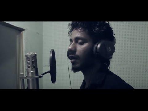 ആട്ടുതൊട്ടില് | Aattuthottilil Malayalam Music Video |Jasim Kottody