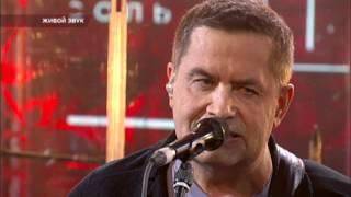 Соль от 21/02/16: Любэ. Полная версия концерта на РЕН ТВ