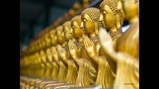 BUDDHA BAR SUMMER CHILLOUT 2017