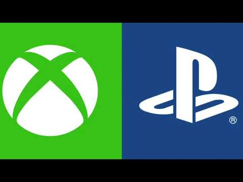 ¡¡¡CORRED GRATIS ONLINE PS4 Y XBOX ONE!!! MICROSOFT - SONY - PS PLUS - XBOX LIVE GOLD