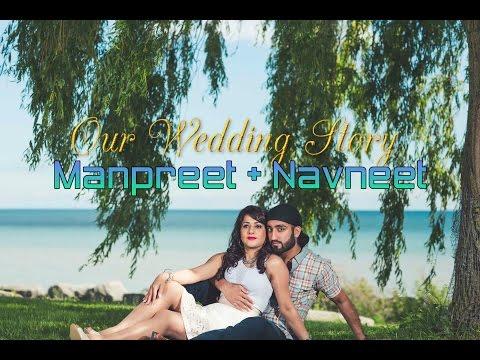 Indian Wedding Videography Photography Toronto