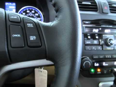 2011 Honda CRV 4WD used cars Miami Vehiclemax net bronze 31496