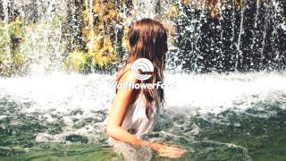 TLC - Waterfalls (Bixel Boys Remix) (Free Download Here!)
