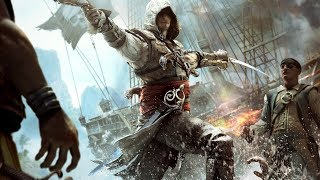 Assassin's Creed Unity save file FIX
