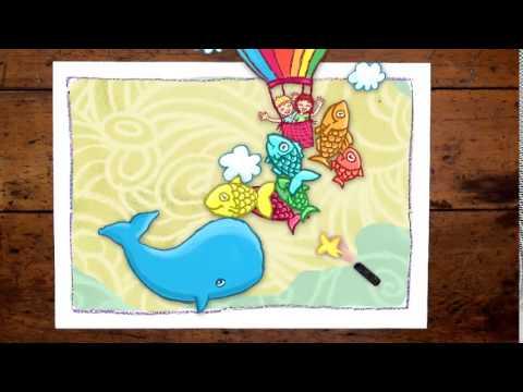 Artventure Animation