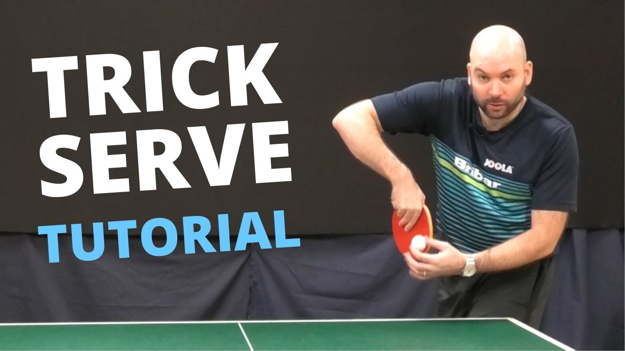Pin By Jerry Johnson On Table Tennis Table Tennis Tennis Videos Tennis Tips