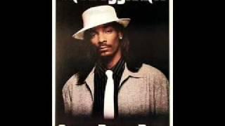 Snoop dogg - Downtown Assassins