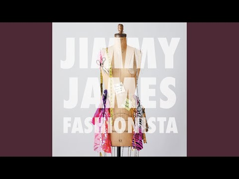 Fashionista (Original Radio)